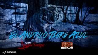 El Andru o Tigre Azul-Grupo Nueva Sangre ft. Bocho