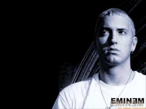 Eminem - Soldier (slappy91 remix)