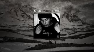 Tincup - Lucy...