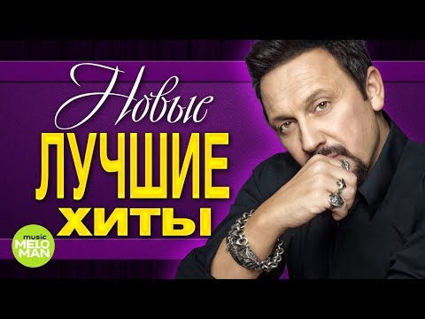 Леонтьев, Валерий Яковлевич — Википедия