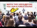 Forex Trading training course in Chennai | Forex Trading Class in Tamil | Call: +91 9841234504