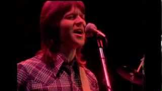 Eagles - Take It To The Limit (Live at The Capital Centre 1977)