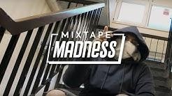 FZ - Free P (Music Video) | @MixtapeMadness