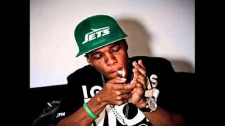 Curren$y - Funkmaster Flex / Hot 97 Freestyle - 2011 [Download]