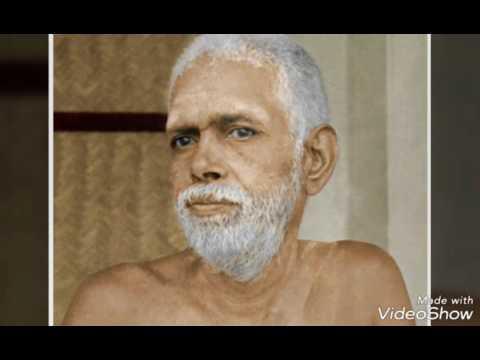 Upadesa Saram (Sanskrit) by Bhagavan Sri Ramana Maharshi