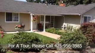 Genessis Adult Family Home - Kirkland, WA - Yelp