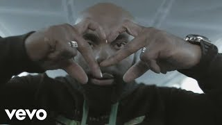Download Kaaris - S.E.V.R.A.N MP3 song and Music Video