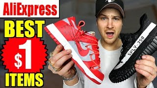 Air yeezy 2 aliexpress