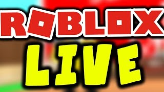 Sik Omar Play On IPad Live Roblox