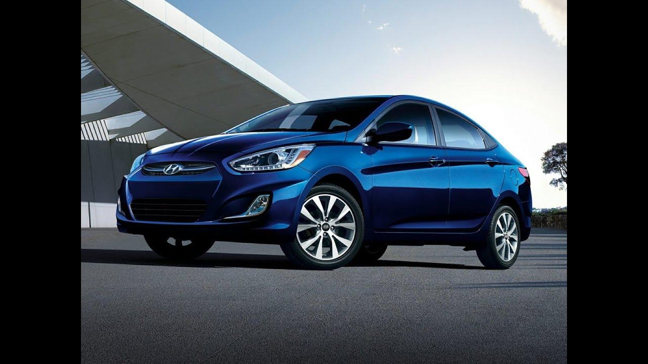 Các dòng xe được bán tại đại lý Hyundai Long Biên Hà nội