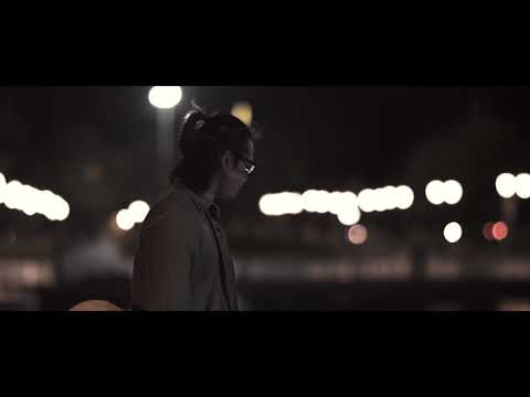 Vi70 ft. DJ Chee - ភ្លើងពណ៍ (Street Light) Official Lyric Video