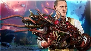 Top 5 BEST Wonder Weapons in Black Ops 3 Zombies (Black Ops 3 Zombies Revelations & More) thumbnail