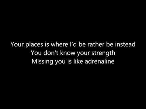 Justin Bieber - Hold Tight (Lyrics)