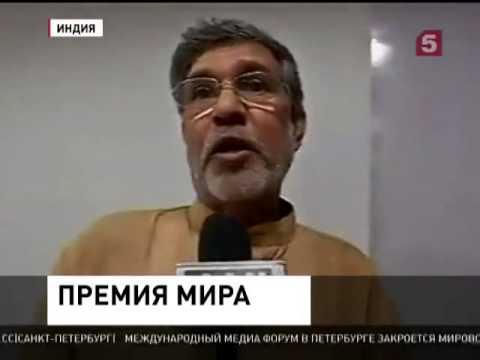 ArtOfWar. Карцев Александр Иванович. Охотники и те, кто за