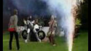 Lordi Dynamite Tonite by Lordis Wiss