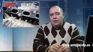 Установка ГБО на  Toyota Camry 2.4 в Днепропетровске и Киеве(Установка ГБО на Toyota Camry 2.4 в Днепропетровске Киеве АВТОГАЗ ЦЕНТР http://avtogas.org.ua/ustanovka_gbo_na_toyota_camry_24_152_hp/ Наш..., 2014-02-05T09:08:17.000Z)