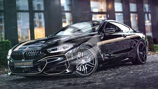 CAR MUSIC MIX 2020 🔥 New Electro House & Bass Boosted Songs 🔥 Best Remixes Of EDM #11