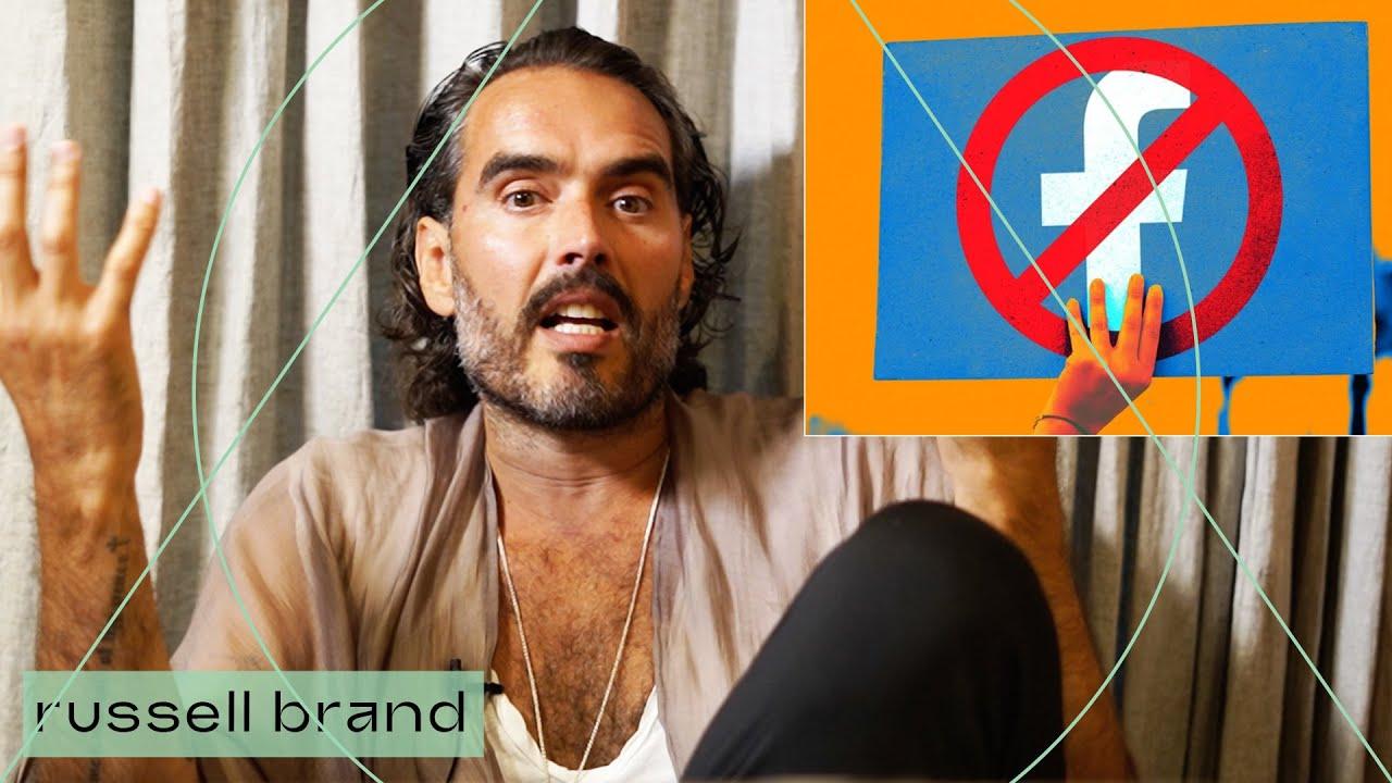 "Facebook Hate Speech Boycott: Progress Or B**lsh*!?"""