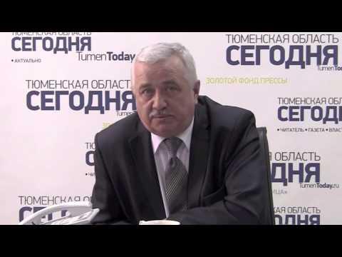 Александр Перов. Об идеологической основе службы в армии и подготовки к ней