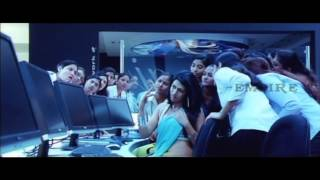Arya 2 | Scene 04 | Malayalam Movie | Full Movie | Scenes| Comedy | Songs | Clips | Allu Arjun |