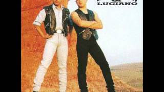 Zezé Di Camargo & Luciano - Sem Medo De Ser Feliz