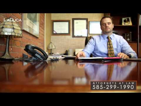 Car Accident Attorney Attica, NY | 585-299-1990 | Personal Injury