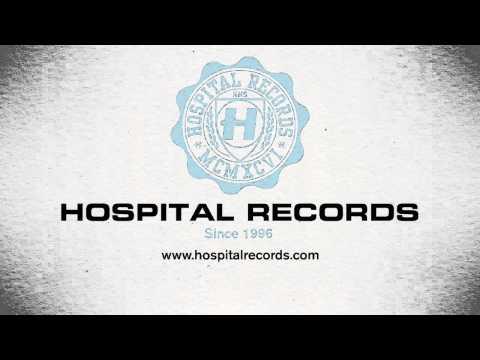 Royalston - Tough Luck (feat. Mark Berry)