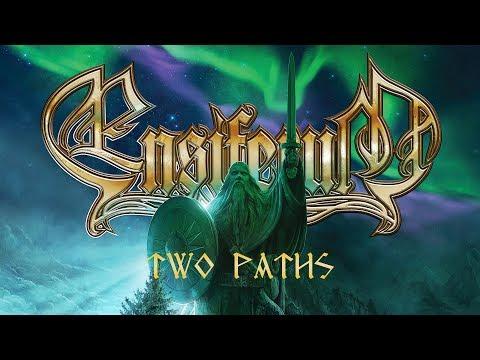 "Ensiferum ""Two Paths"" (FULL ALBUM)"
