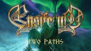 Ensiferum - Two Paths (FULL ALBUM)