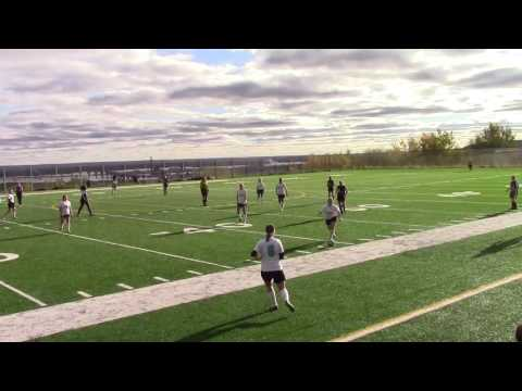 Lake Superior College Soccer
