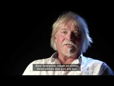 29B Straf - Hans Andersen