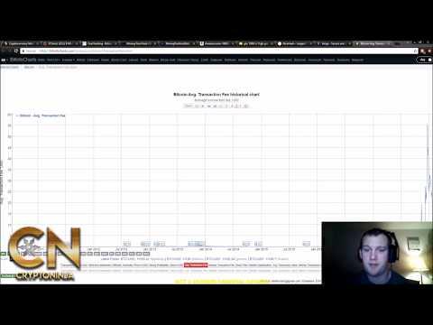 Crypto Mining - General Information