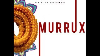 MURRUX - PSYCHO.unit Official Deepavali Song