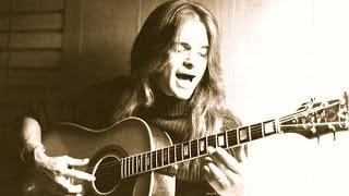 David Lee Roth on Van Halen