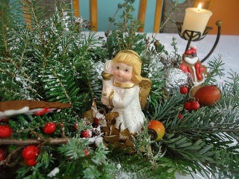 Stroik Na Boże Narodzenie łatwy I Za Grosze