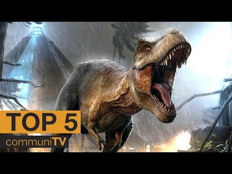 top-5-dinosaurier-filme