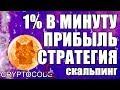 биржа Полонекс - YouTube