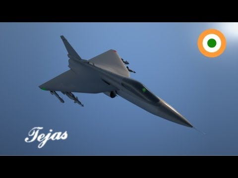 the mighty tejas mk 2 Nolimit zone home military news lca tejas mk-2:-breaking myth of chinese supremacy over with the first batch of production variant of tejas mk-2 to be.