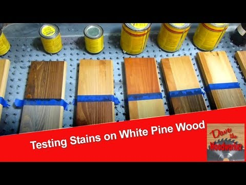 testing-stains-on-white-pine-wood