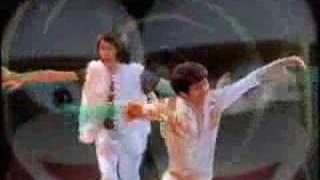 ape escape 3 japanese commercial