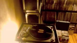 """Dubkasm-Victory+dub (Horns) 12"""""""