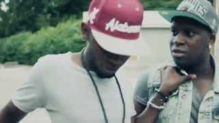 Young Loyd Ft Bayo - L'amour rend aveugle (CLIP OFFICIEL) 2012