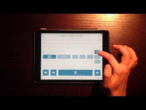 onlinetutorial:-song-aus-der-cloud-im-amazing-slowdowner-öffnen