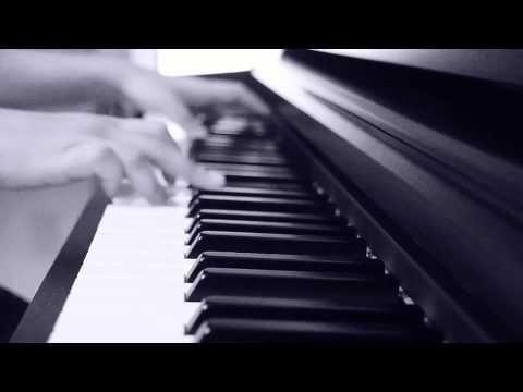 Pehela Nasha Piano cover