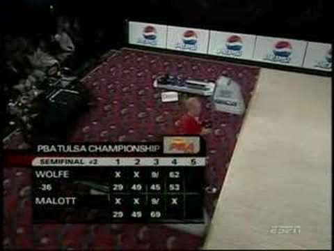 2005-10-30 PBA Bowling Tulsa Championship-2