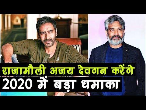 Photocopy full movie in hindi bahubali 2020 hd download hd 2020