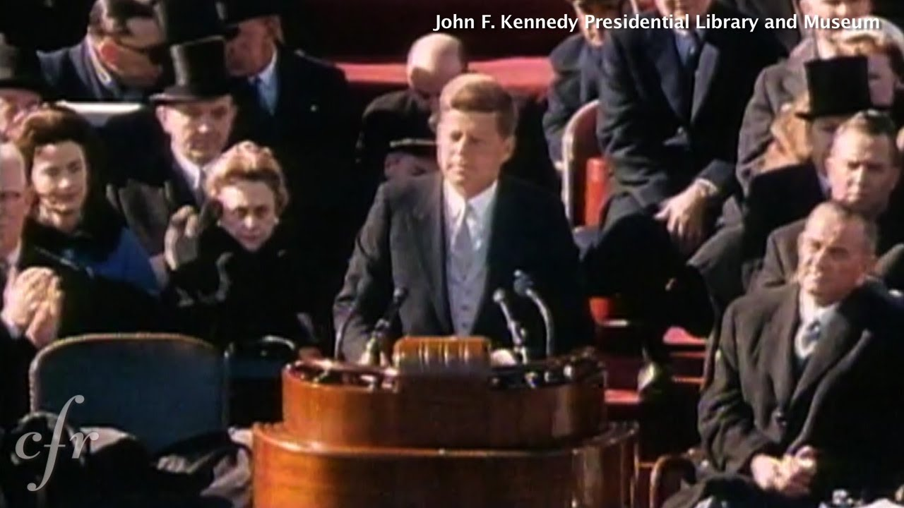 speech for john f kennedy Full text and audio mp3 and video of john f kennedy speech icn bin ein berliner.