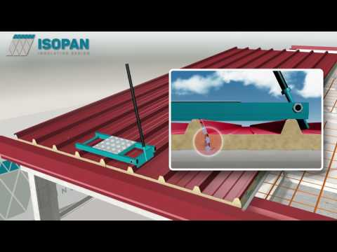 isopan_-_video_tutorial_roof_panel