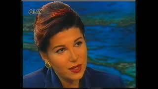 28 Ocak 1998   Taha Akyol  