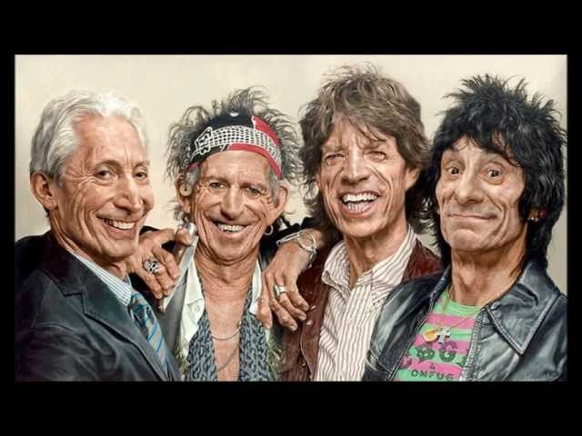 the-rolling-stones-you-cant-always-get-what-you-want-2012-live-new-york-hq-sound-cliffallem